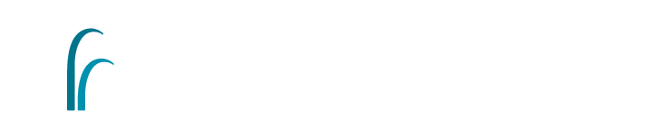 autoflo logo reversed