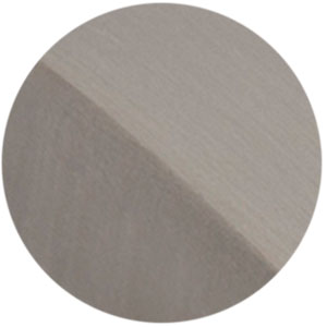 autoflo finishes brushed nickel