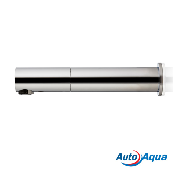 autoflo product wall s38 wall std 2